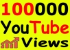 Get-100000-YouTube-Views-Bonus-Likes-with-Hig-for-120