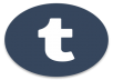 Register 10 Expired Tumblr Blogs With PA of 27+
