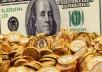 teach you how earn free bitcoins