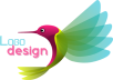 Design great brand Logo