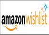 best 100 wishlish for product rank