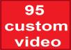 Guaranteed  Youtube Promotion Via Real Users