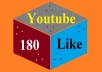 Get-300-Real-Youtube-video-likes-Instanly-within-24-h-for-1