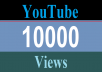 10K10000-YouTube-views-and-200-Like-Non-Drop-very-f-for-12-10