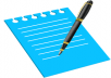 Writing Short Marketing Articles, Product Descriptions, Product Reviews For Brands