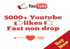 5000Youtube-Likes-Complete-Very-Fast-12-72-hours-for-50