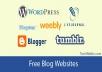 Get the best 50 web2.0 backlink