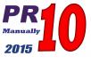 manually build PR10 Backlinks Permanent include EDU High Pr