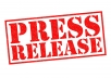 Publish Your Written Press Release To Top 20 PR Distribution Networks