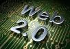 Make 5 web 2.0 Backlinks + 10 Bookmarking On high PR website