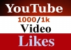 Get-1200-Real-Youtube-video-likes-very-fast-within-24-for-4
