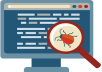 Clean Malware and Secure your Site Manually