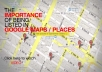add your Business location to google Maps