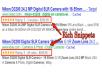 Google Rich snippets Schema markup,Microdata, Jsonld