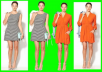 Clipping Path, Background Removal 24/7 Multiple Workers
