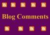 Get-50-Blog-Comments-for-5