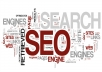 All kind of SEO Reports