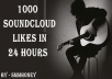give-u-1000-sound-cloud-likes-favorites-for-5