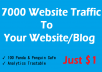 Get-7000-Real-Safe-Targeted-Human-Traffic-To-Yo-for-3