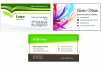 Business-Card-Design-double-sided-for-5