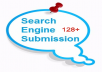 Submit URL - Generate 128+ Search Engines & Directories Submission inc. Google