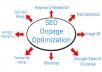 Do Complete Onpage Seo For Website Or Blog