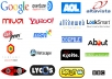 Add Your Site To 1500 Search Engine
