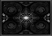 making Artcam design for CNC routers