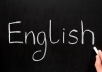 English-Sentence-Restructuring-for-1