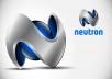 Create The Ultimate 3D Logo