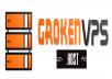 Fast Logo Service + Free Banner + Free SSD web Hosting
