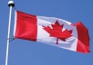 Promote your website in 40 Canada High PR Web Directory Submissions
