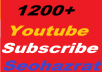 Safe-500-YouTube-Subscribers-non-drop-or-1000-YouTu-for-10