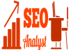 Will Do SEO Audit Report Manually and Find Your Site Errors
