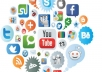 Bookmark Your Site To 05 Social Bookmarking Sites