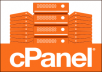 High Speed CPanel SSD Web Hosting Unlimited Features