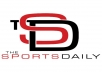 Write-and-publish-guest-blog-post-on-thesportsdailyc-for-200