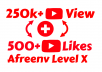 add-250000-High-Quality-Youtube-views-with-500-Free-for-130
