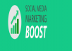 Social-Media-Marketing-Boost-Updated-ver-2017-for-5