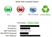 Windows VPS 1GB RAM - 30GB SSD - Anti Suspend - Unlimited Bandwidth