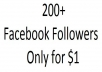 200-Social-marketing-services-for-1