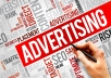 Advertise-your-BrandBusiness-to-over-10000-Potential-for-10