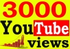 Fast-3000-Adsense-Safe-HQ-Retention-99-YouTube-View-for-5-4