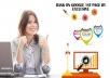 250000-PR9-High-quality-Backlinks-Explode-Your-Result-for-10
