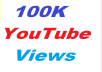 100K-or-100000-YouTube-Views-1000-You-tube-likes-2-for-160