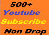 Instant High Quality YouTube Video Promotion Marketing