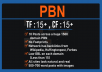 Buy-10-Co-Citation-PBN-Dofollow-links-for-6