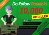 Reseller-offer-10000-DO-FOLLOW-Backlinks-for-5