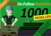 Reseller-offer-1000-Do-Follow-High-Quality-Backlink-for-3