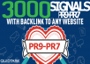 Build-3000-PR9-Social-Signals-Powerful-SERP-SEO-an-for-1